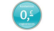 sitepackage:// Newsletter-System kostenlos testen