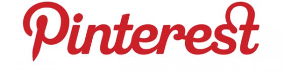 Pinterest - das Online-Pinboard