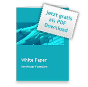 Whitepaper Newsletter-Formulare