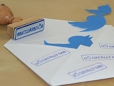 Social E-Mail-Marketing für Unternehmen